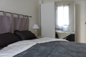 Room for rent in Nice